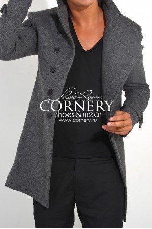 САИНИ - мужские пальто 2013 оптом от